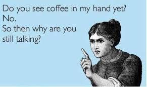 kaffeskylt2