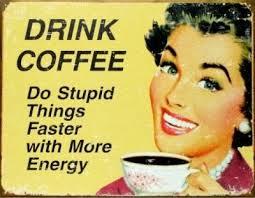 kaffeskylt3